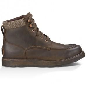 UGG Australia Men's Merrick Boots - Stout