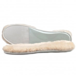 UGG Australia Sheepskin Replacement Insoles