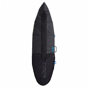 FCS Day Fun Board Cover Surfboard Bag
