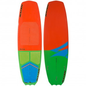 Naish Skater Kiteboard