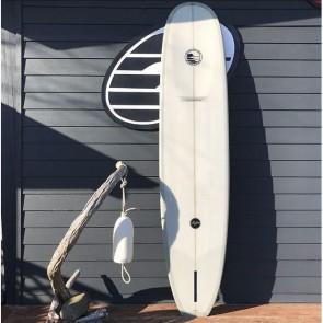 Modern Retro 9'1 x 23 1/2 x 3 1/4 Used Surfboard