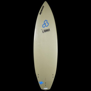 Surftech Surfboards USED 6'3