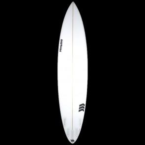 Minami Surfboards USED 7'10'' Minami Gun