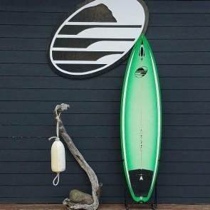 Craig Green Lantern 6'8 x 19 1/2 x 2 5/8 Used Surfboard