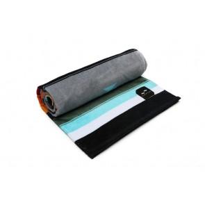 Slowtide Valen Towel