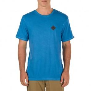 Vans MTN Hi-Standard T-Shirt - Delft