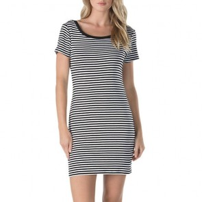 Vans Women's Brentwood Dress - White