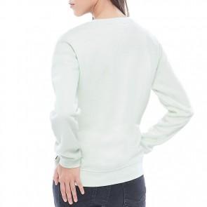 Vans Women's Commerce Sweatshirt - Ambrosia