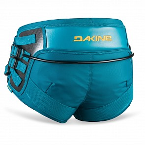 Dakine Vega Kiteboard Harness - Seaford