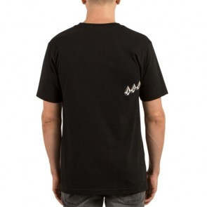 Volcom Chopper T-Shirt - Black