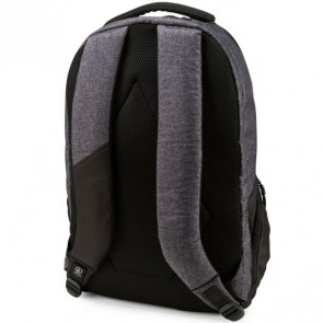 Volcom Vagabond Stone Backpack - Ink Black