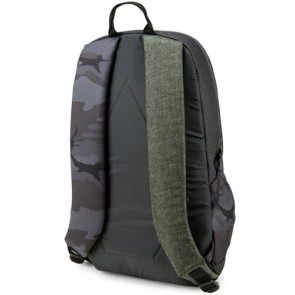 Volcom Substrate Backpack - Snow Military