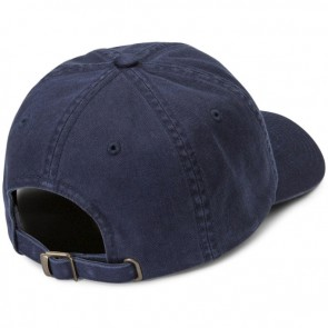 Volcom Women's Pipe Dream Hat - Midnight Blue