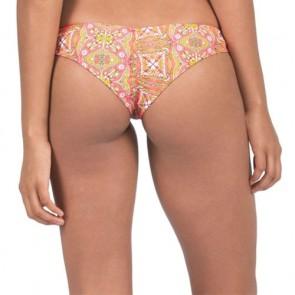 Volcom Women's Just Add Water Two-Piece Swimsuit - Multi