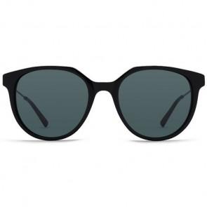 Von Zipper Hyde Sunglasses - Black Gloss/Vintage