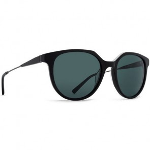 Von Zipper Hyde Sunglasses - Black Gloss/Vintage