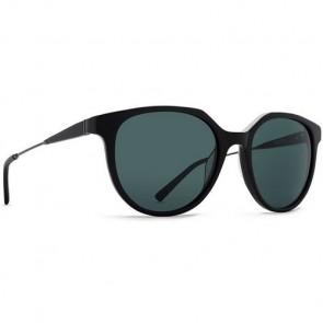 UGG Australia Men s Ascot Slippers - Lodge Green. 1 Review(s). Regular  Price   109.95.  76.96. Von Zipper Hyde Sunglasses - Black Gloss Vintage ... aa86563b3