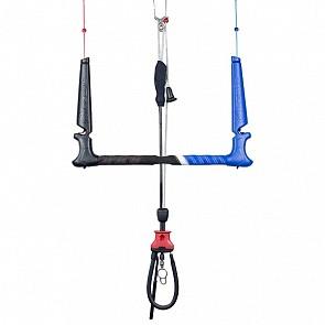 Ozone Kites Wakestyle V4 Bar - 38cm