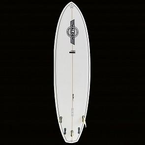 Walden Mini Mega Magic 2 SLX Surfboard