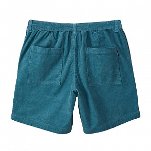 O'Neill Waler Shorts - Ocean