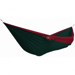 Ticket To The Moon Ultimate Hammock