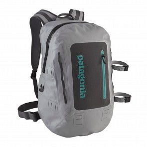 Patagonia Stormfront 30L Backpack - Drifter Grey