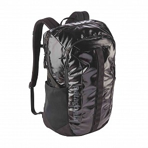 Patagonia Black Hole 30L Backpack - Black