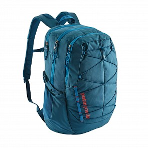 Patagonia Chacabuco 30L Backpack - Big Sur Blue