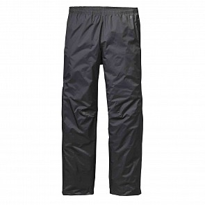 Patagonia Torrentshell Pants - Forge Grey