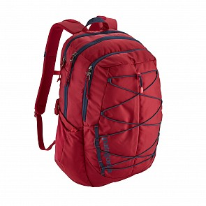 Patagonia Chacabuco 30L Backpack - Classic Red