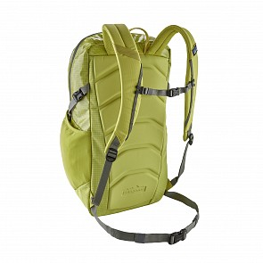 Patagonia Black Hole 30L Backpack - Folios Green