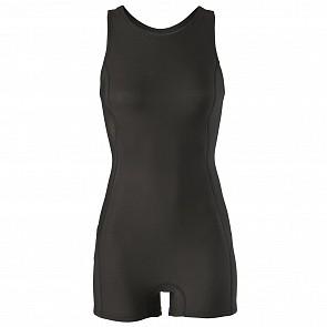 Patagonia Women's R1 Lite Yulex 1.5mm Jane Spring Wetsuit