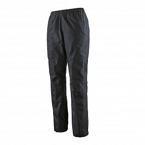 Patagonia Women's Torrentshell 3L Pants - Black