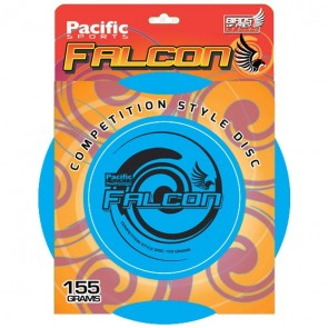 Pacific Sports Falcon Disc