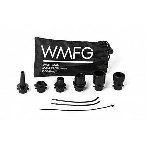 WMFG 3.0T Kite Pump