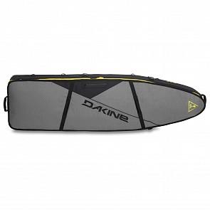 Dakine World Traveler Surfboard Bag