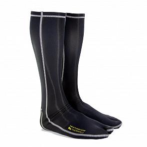 WORN Frictionless Thermals 1.5mm Split Toe Socks