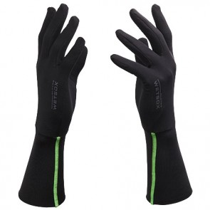Wetsox Gen II Gloves