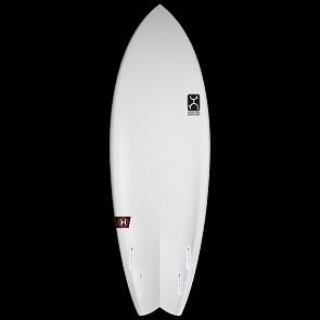 Firewire Seaside Helium Surfboard