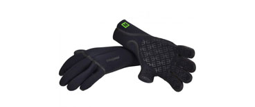 Mens Patagonia Gloves