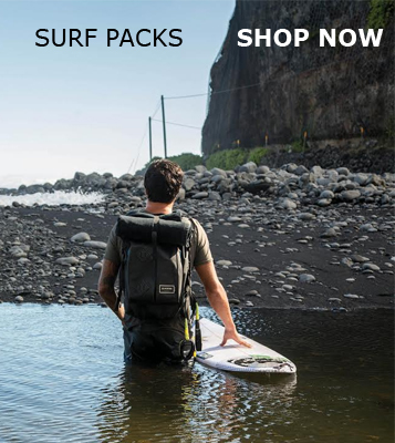 Surf Packs