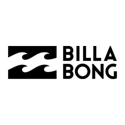 Billabong Wetsuits