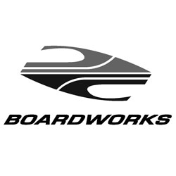 Boardworks Surf