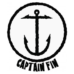 Captain Fin Co