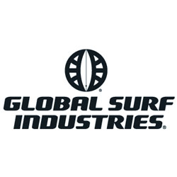 Global Surf Industries