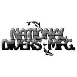 National Divers Manufacturing